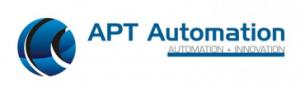 APT GmbH