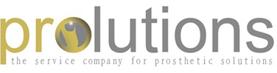 Prolutions
