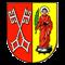 Samtgemeinde Zeven