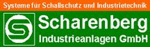 Scharenberg