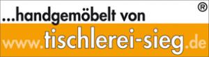 Tischlerei Sieg