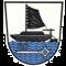Wappen Osterholz