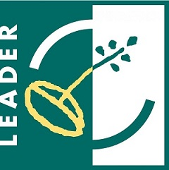 logo-leade
